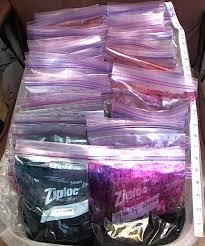 pysanky dye storing dyes dyeing eggs in ziploc baggies pysanky basics