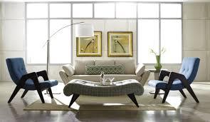 Modern Furniture Dallas by Dazzling Modern Living Room Furniture Dallas Tags New Living