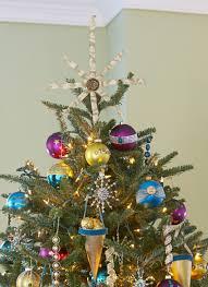 interior design fresh christmas themes for decorating room