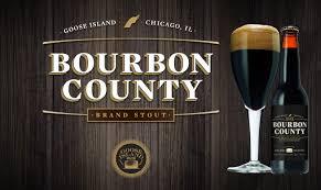 Bourbon County Backyard Rye Colorado Beer News November 2013