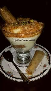 cuisine tunisienne par nabila 10177501 565481906899434 4752186829292218198 n dessert tunisien