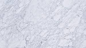 pros and cons of marble countertops case against marble counters
