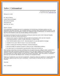 cover letter sle pharmacist pharmacy assistant cover letter professional cover letter