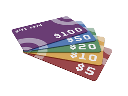 corporate gift cards business gift card american express balance cards with logo tax