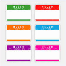 Avery Template Business Card Avery Template 5390 Free Avery Template For Microsoft Word Name