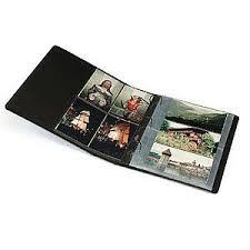 archival photo album printfile arc g archival album for grand g series pages