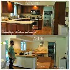 home depot kitchen design training 80 types charming cabinet measurement standards kitchen