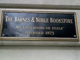 Barnes And Noble Locations Manhattan Barnes U0026 Noble Closed 48 Reviews Bookstores 105 5th Ave