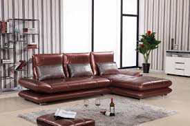 Online Get Cheap Designer Sofas Direct Aliexpresscom Alibaba Group - Cheap designer sofas