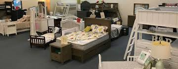 top most amazing baby furniture list collections to design home