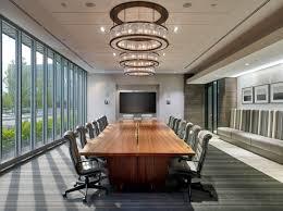 Oak Boardroom Table Rstco Furniture U0026 Millwork Resawn Timber Co