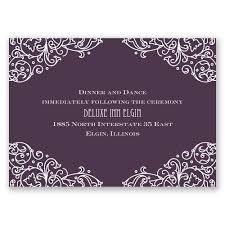 henna invitation henna monogram invitation invitations by