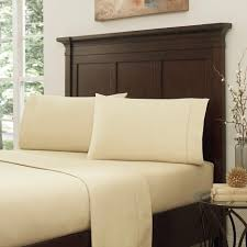 Headboard For King Size Bed Bedroom Mesmerizing Cool Cheap Kingsize Beds King Size Beds For