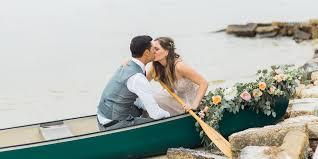destin bay house destin fl wedding and event venue bay u0026 beach