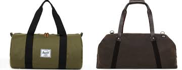 Rugged Purses Guys Here Are 5 Bags That Don U0027t Look Like Purses Huffpost