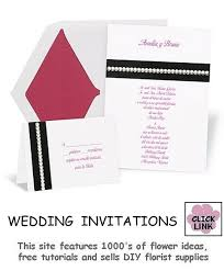 Bling Wedding Invitations Personal Wedding Invitation Cards Design Matik For