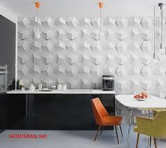 papier peint imitation carrelage cuisine papier peint imitation carrelage cuisine pour idees de deco de