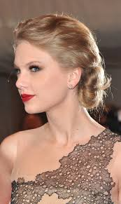 hairstyle for evening event celebrity formal hairstyles haircuts and hairstyles for 2017