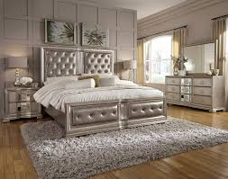 Bedroom Furniture Bedroom Sets Pulaski Furniture Couture - Carolina bedroom set