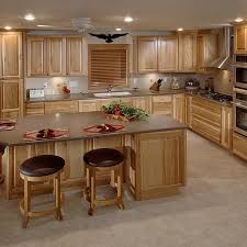 Kitchen Cabinet Replacement Doors by Stunning Kitchen Cabinets Chicago With Kitchen Cabinet Replacement