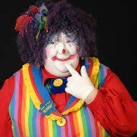 clowns for birthday in ny clowns in nj new jersey clown entertainers