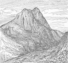 literary loch lomond and the trossachs 13 loch chon louis