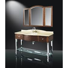 Best Prices For Bathroom Vanities by Bathroom Vanity Parts Moncler Factory Outlets Com