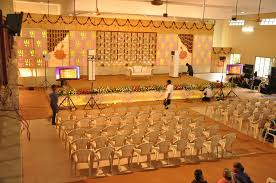 wedding backdrop coimbatore bamboo events coimbatore bangalore chennai bamboo events