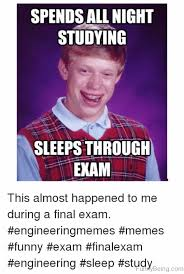 Funny Sleep Memes - 79 brilliant sleep memes