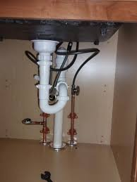 awesome kitchen sinks kitchen sink water lines fair hooking up the sink and we awesome