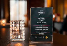 time out new york honors the city u0027s best bars at the 2017 bar awards