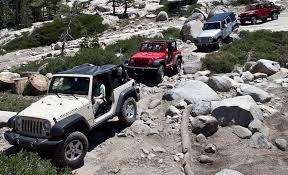 2012 jeep wrangler engine light 2012 jeep wrangler review car and driver