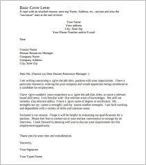 Resume Template Latex Social Psychology Homework Help Help Writing A Cv Template Resume