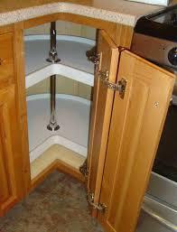 Lazy Susan Cabinet Door Hinges Lazy Susan Kitchen Cabinet Doors Hinges Plans U2013 Stadt Calw