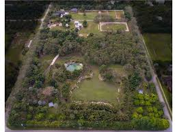 homestead real estate for sale miami real estate