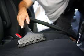 Vehicle Upholstery Cleaner Vehicle Upholstery Cleaning Eugenie
