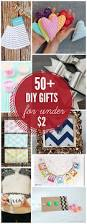 189 best diy gifts images on pinterest gifts christmas gift