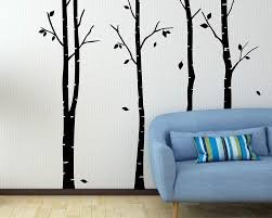 wall decals for living room removable vinyl wall art stickers wall decals for living room removable vinyl wall art stickers for living room
