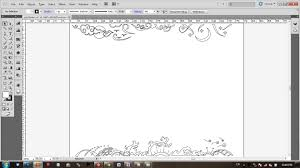 from sketch to photoshop rendering blog u2014sue feng design