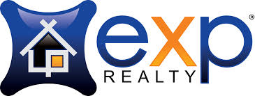 homepage welcome to phoenix real estate houses for sale u0026 home