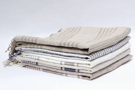 area home bedding towels