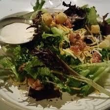 bleu orleans cuisine photos for river terrace orleans cuisine yelp