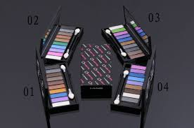 mac cosmetics black friday deals mac makeup black friday hello kitty 10 color eyeshadow palette 3