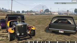 halloween pc pc bhm final updated for 1 30 gta online includes 2
