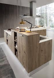 cuisine nature et d馗ouverte cuisine en bois nature et decouverte simple related article of