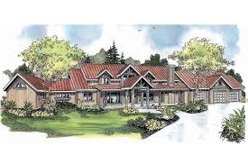 chalet house plans coeur d u0027alene 30 634 associated designs