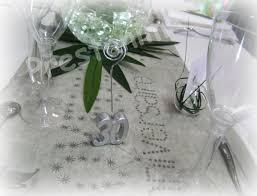 anniversaire de mariage 30 ans decoration anniversaire mariage 30 ans mariage toulouse