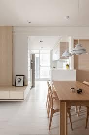 181 best zen interior images on pinterest kitchen kitchen