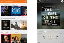 m4b android 7 best audiobook player apps for android