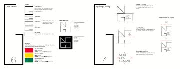 next gen floor plans jed rollins